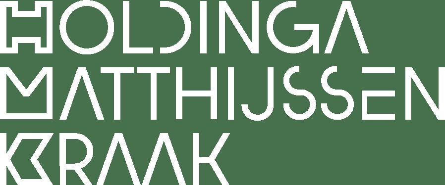 HMK Notarissen Logo
